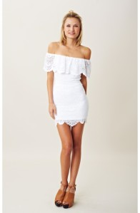 white_dress_short_front_b_alt