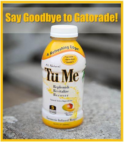 goodbye to gatoraide2