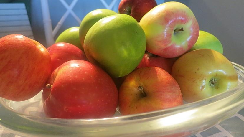 usable apples 2