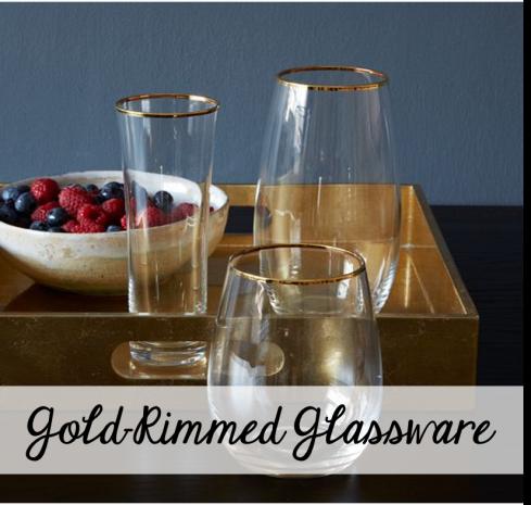 Glasswear graphic