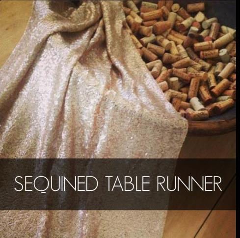 table runner.jpg