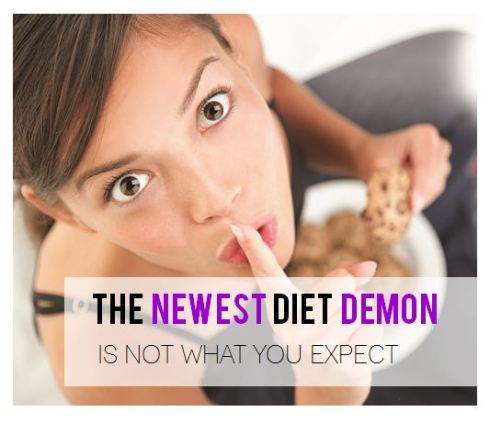 diet demon