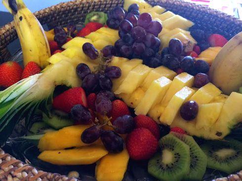 fruit - edit