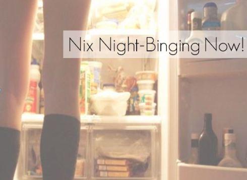 night binge